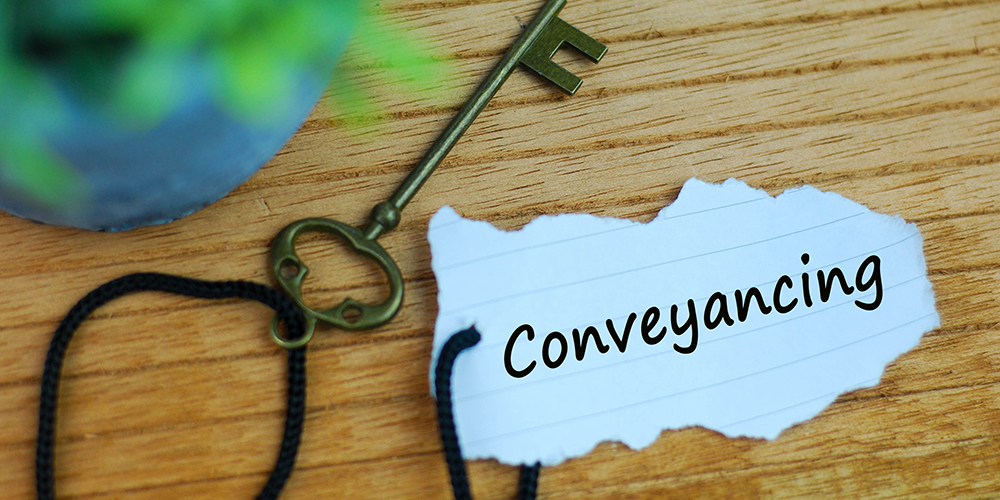 Conveyancing Purchases/Sales